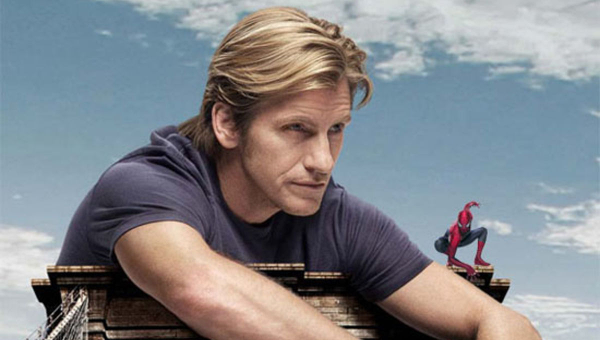 denis-leary-spider-man.jpg