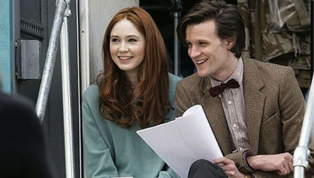 doctor_who_confidential.jpg