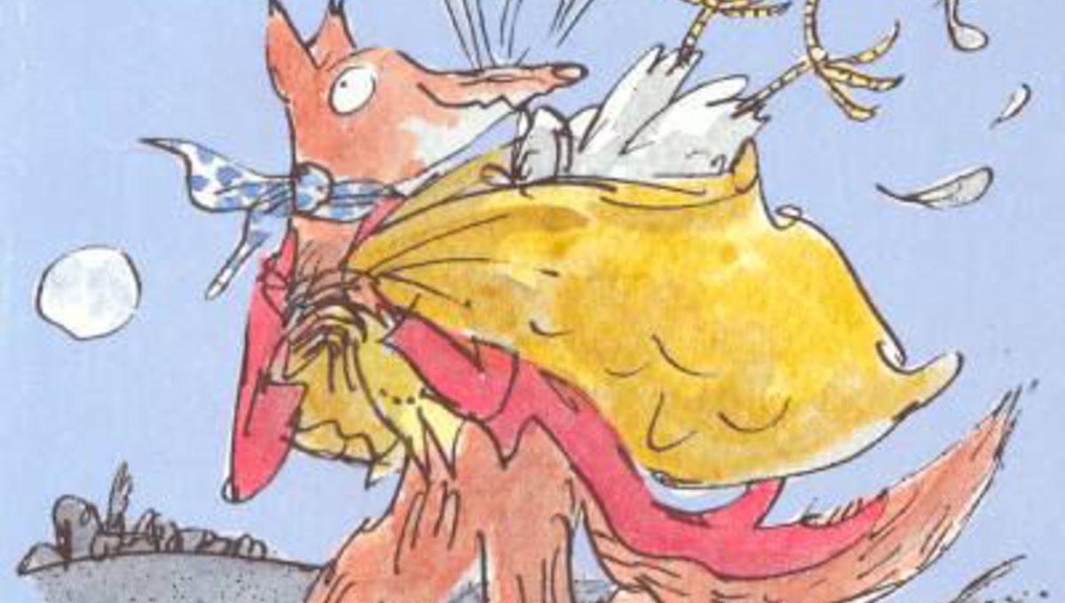 fantastic-mr-fox-clooney.jpg