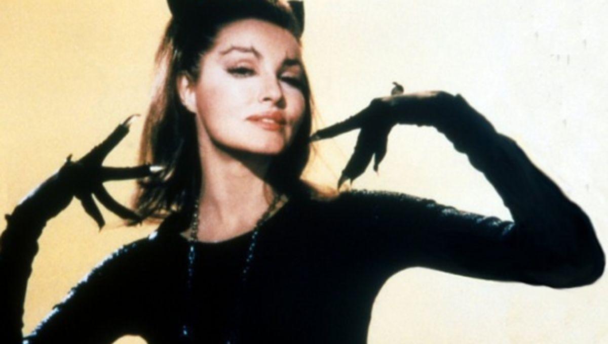 1st Catwoman slams Dark Knight franchise (especially the ...