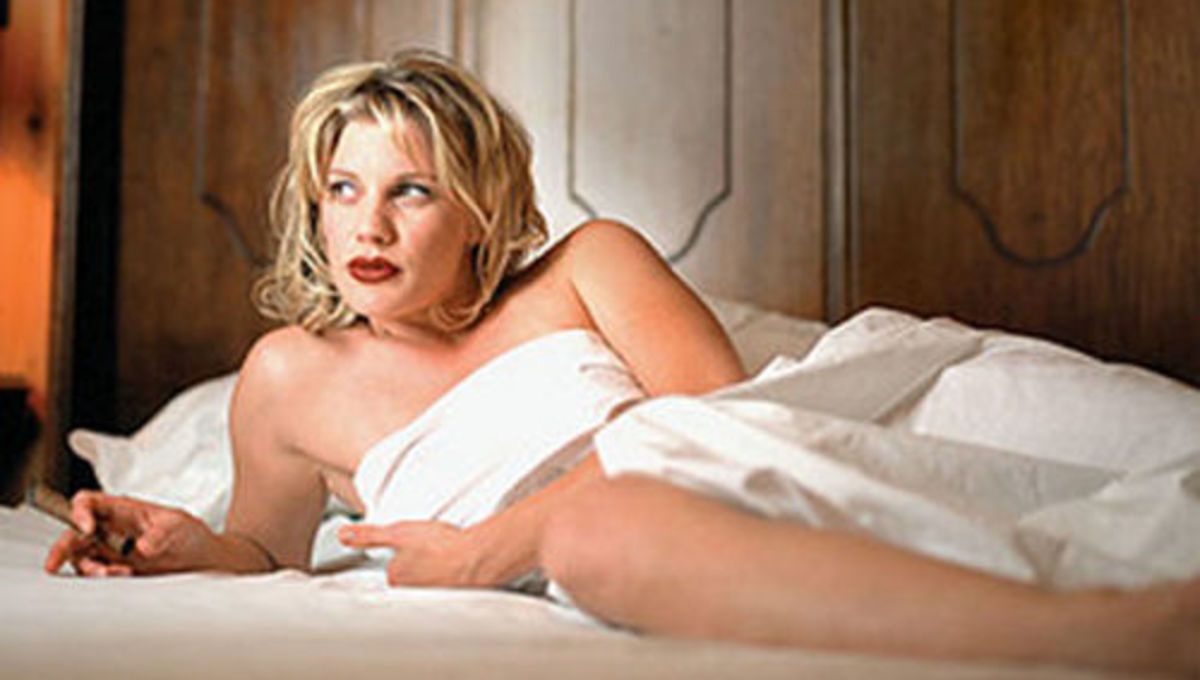 Massage parlor virginia asian