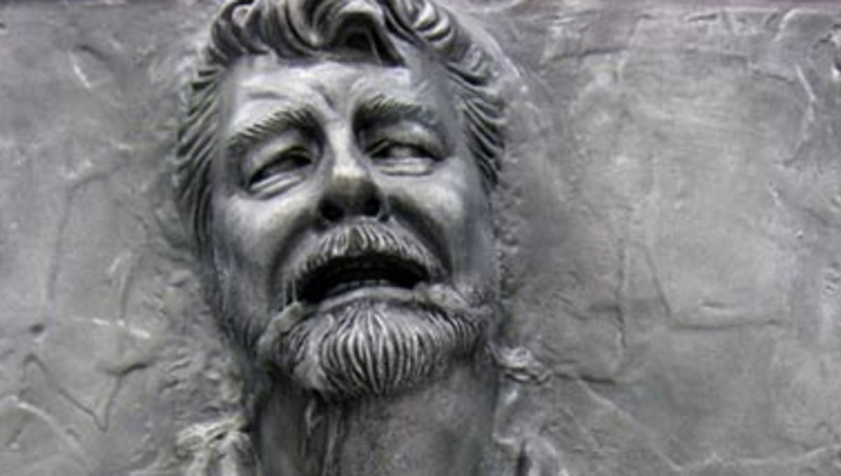 Lucas_in_%20Carbonite_CloseUp_0.jpg