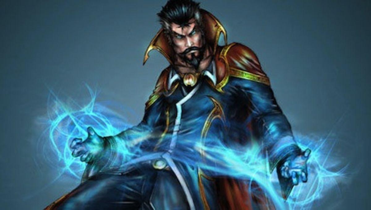 m_Dr.-Strange-Marvel-Movie.jpeg