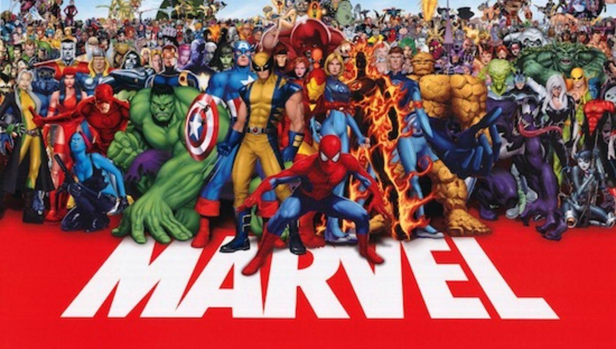 marvel-universe_1.jpg