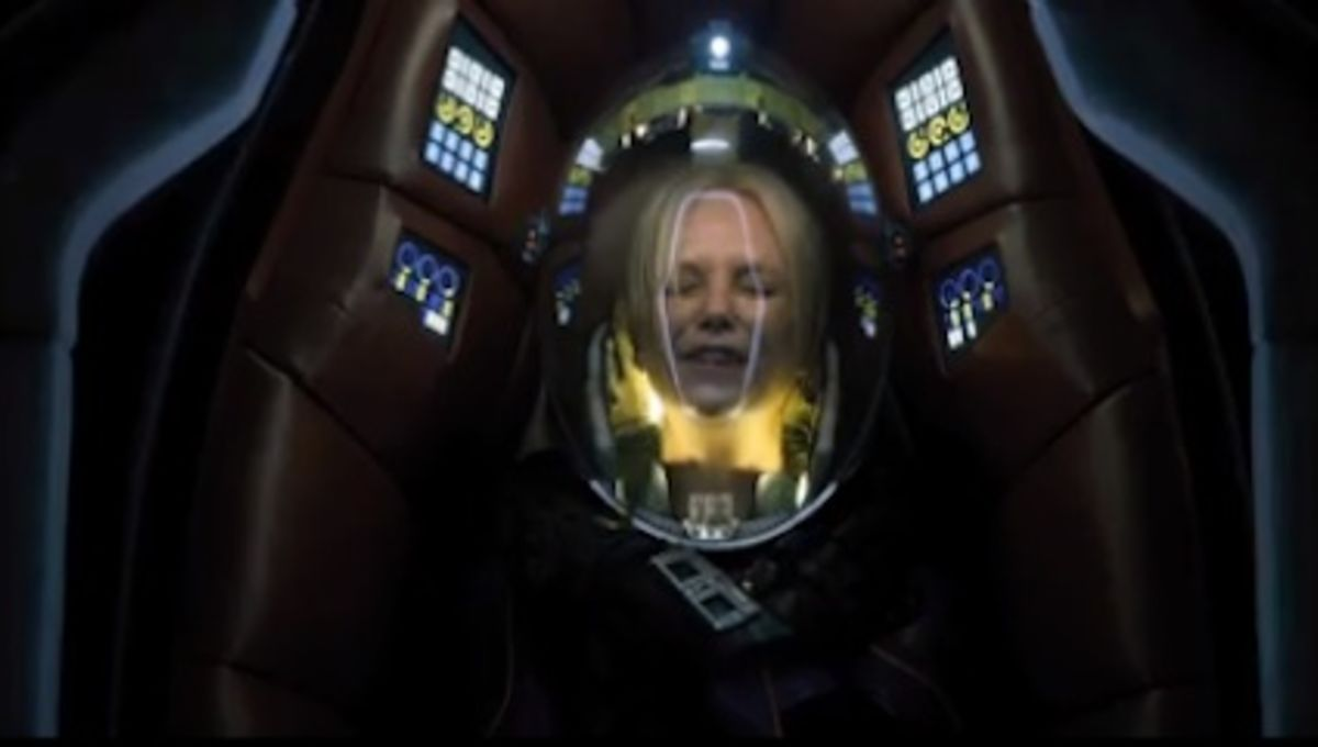 prometheus-intl-trailer_0.jpg