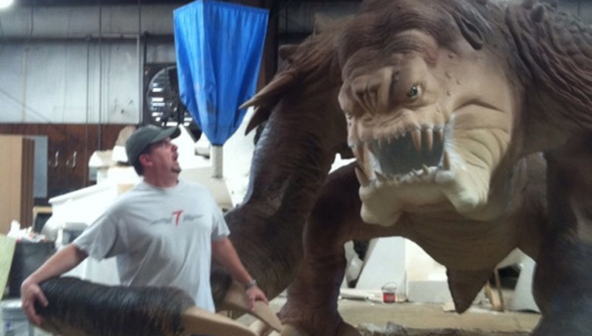 rancor-monster.jpg