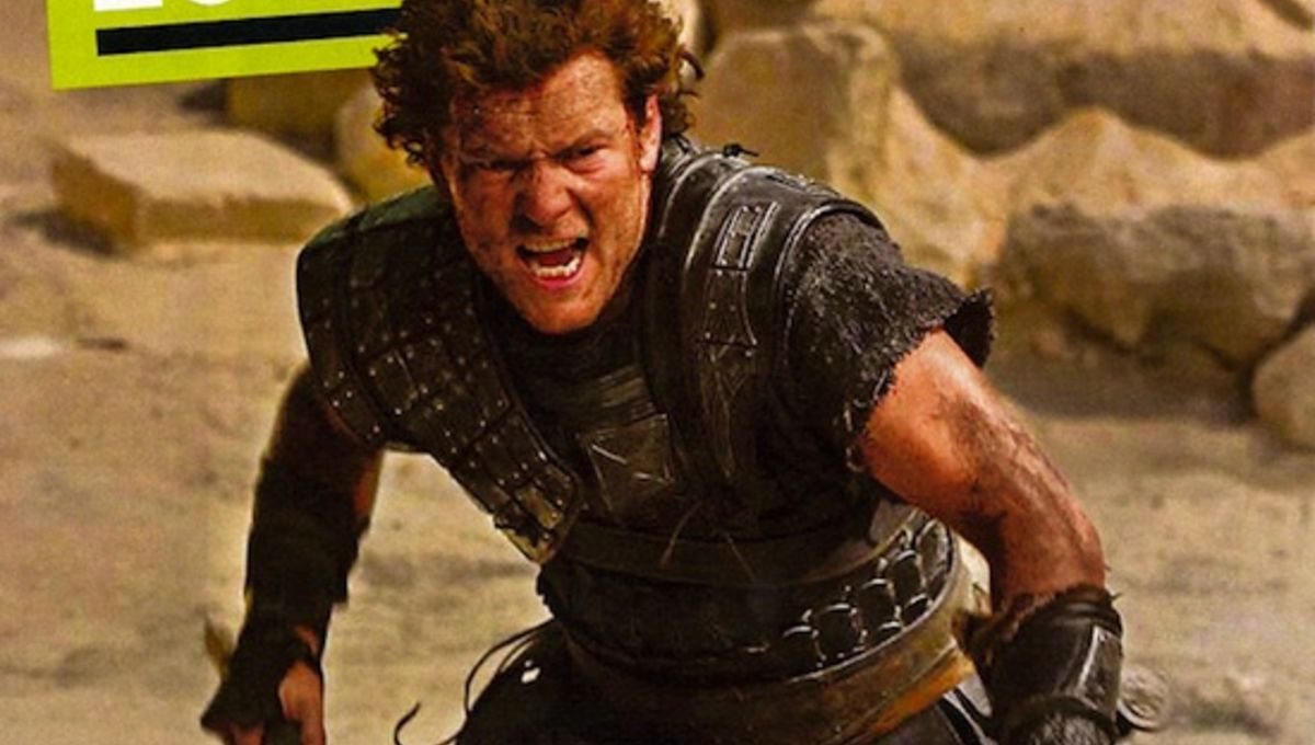 sam-worthington-wrath-of-the-titans-crop.jpg