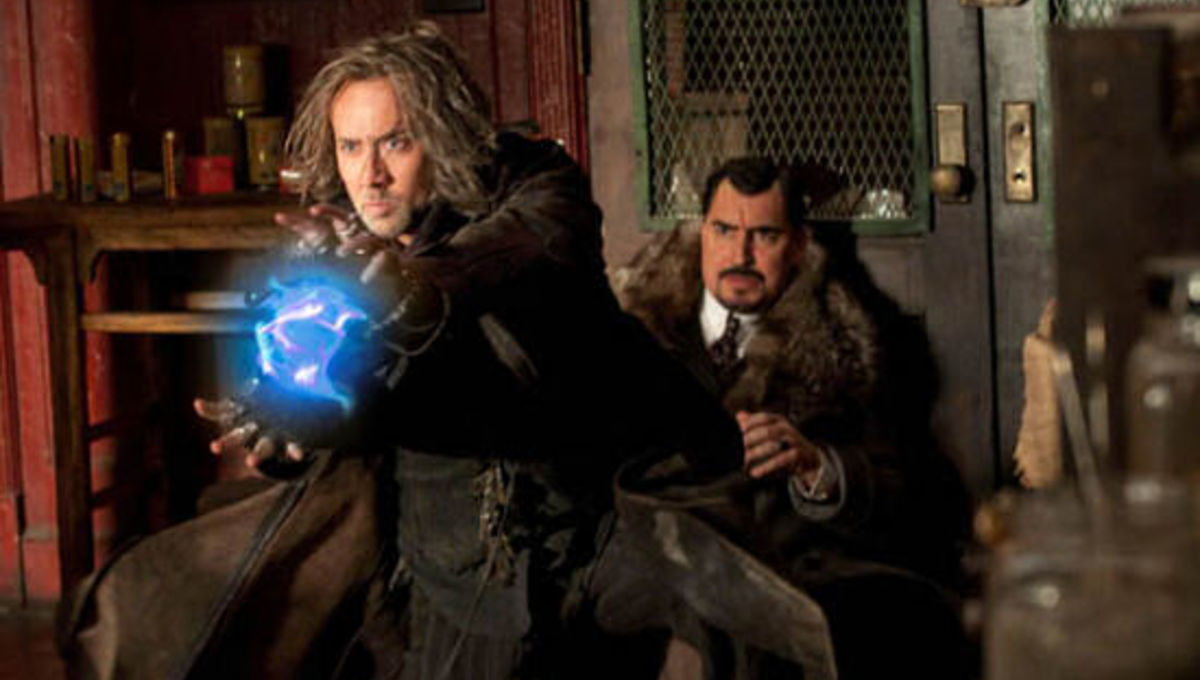 sorcerers_apprentice_cage.jpg