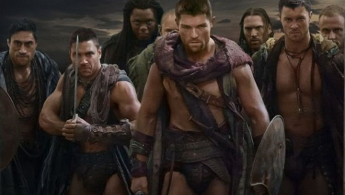 spartacus_war_of_the_damned_set.jpg