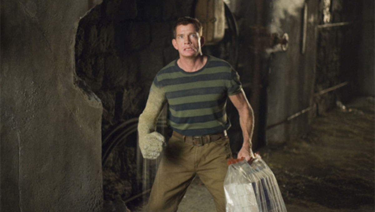 spiderman_3_thomas_haden_church.jpg