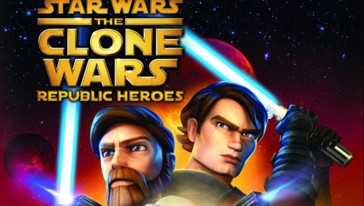 StarWars_CloneWars_%20Republic_Heroes.jpg