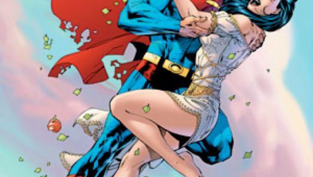 supermanloislane.jpg