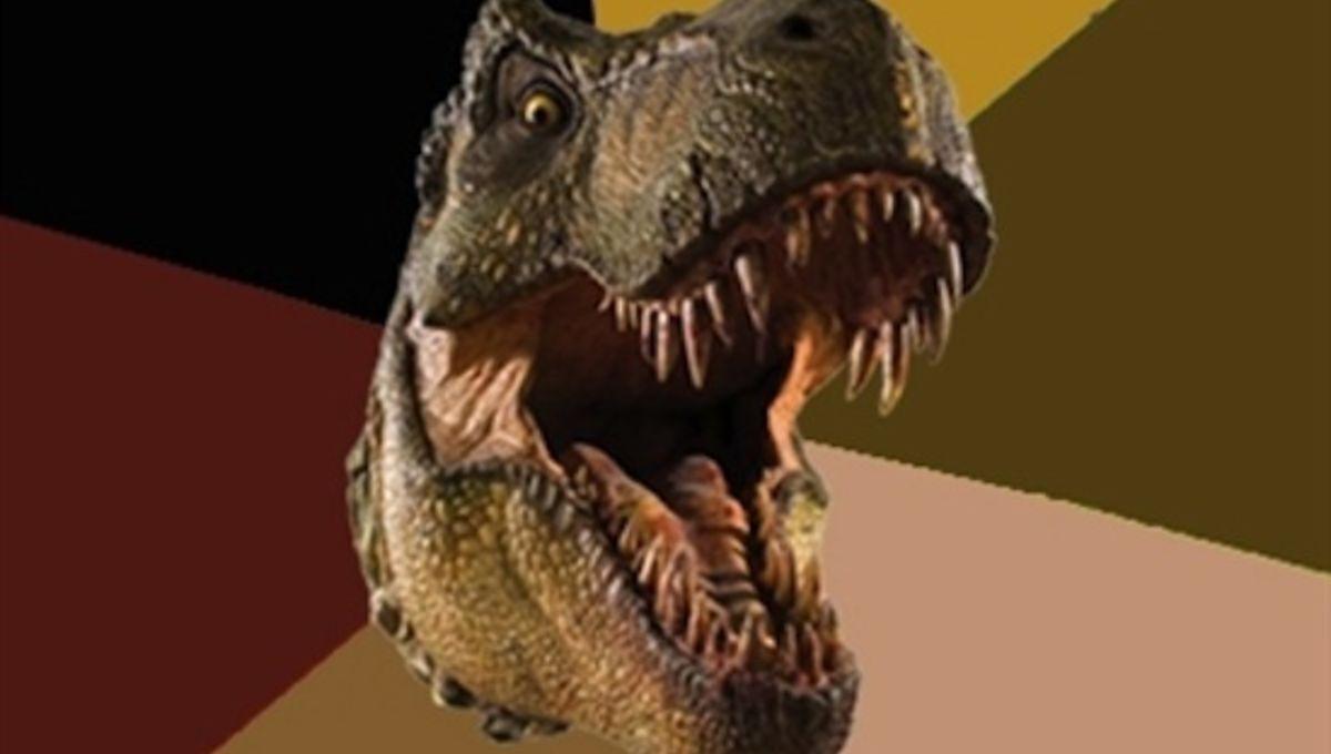 t-rex-meme-name.jpg