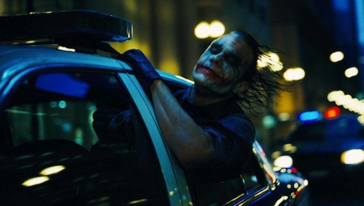 the-dark-knight-joker-wild-ride_0.jpg