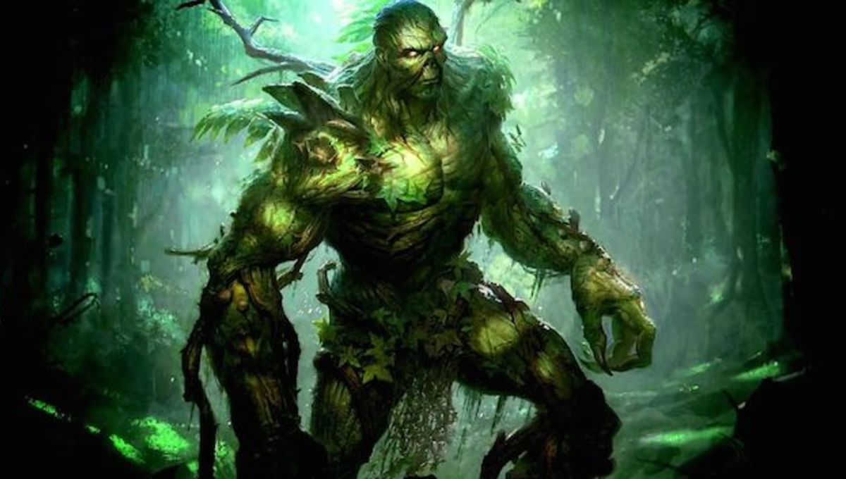 infinite_crisis_swamp_thing.jpg