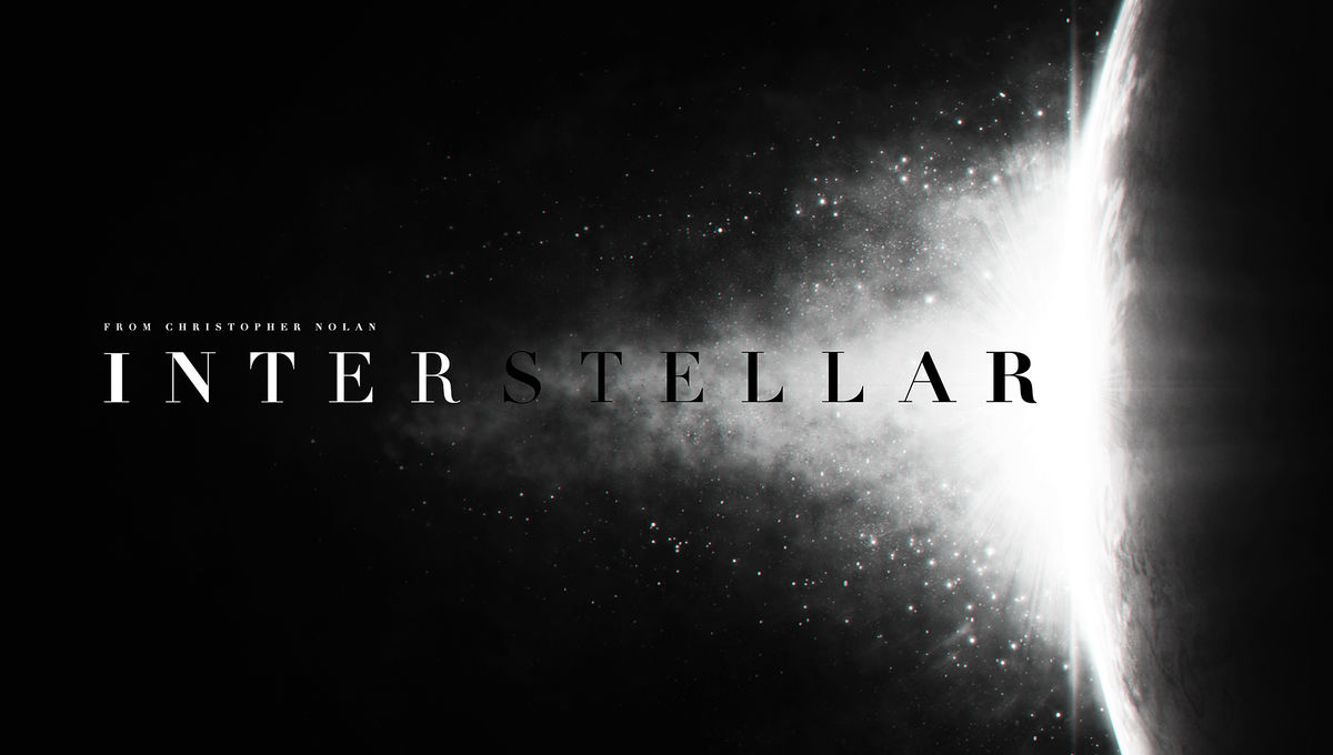 interstellar-movie-hd-wallpaper-and-poster.jpeg