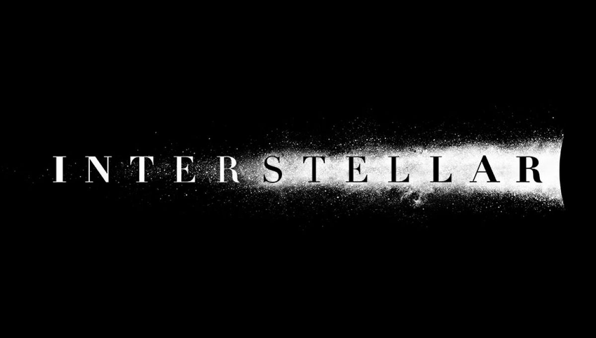 Interstellar logo_0.jpg