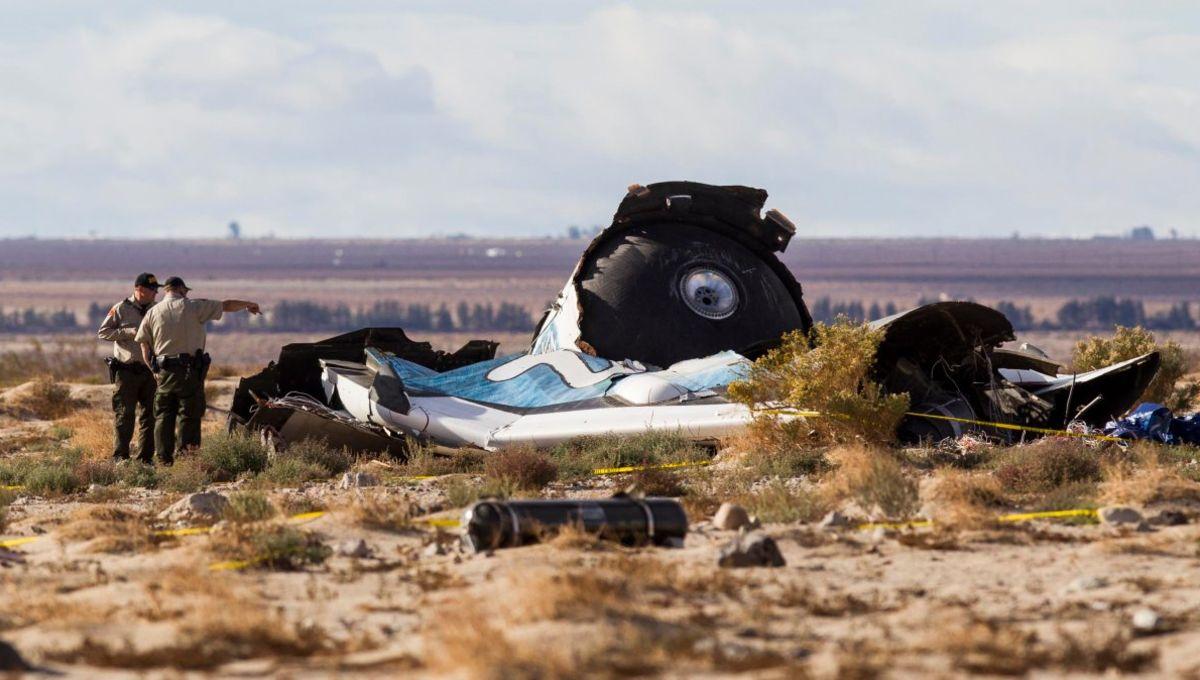 irgin-flight-crash.jpg