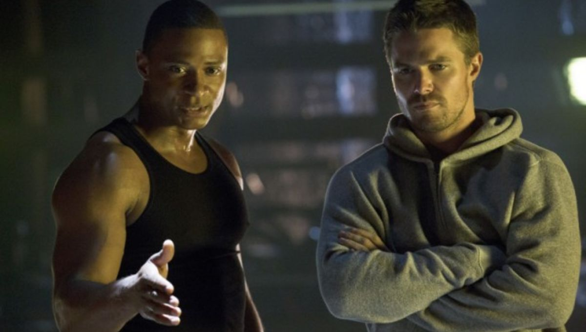 is-john-diggle-really-going-to-be-green-lantern-on-arrow-will-gilliam-s-character-john-diggle.jpeg