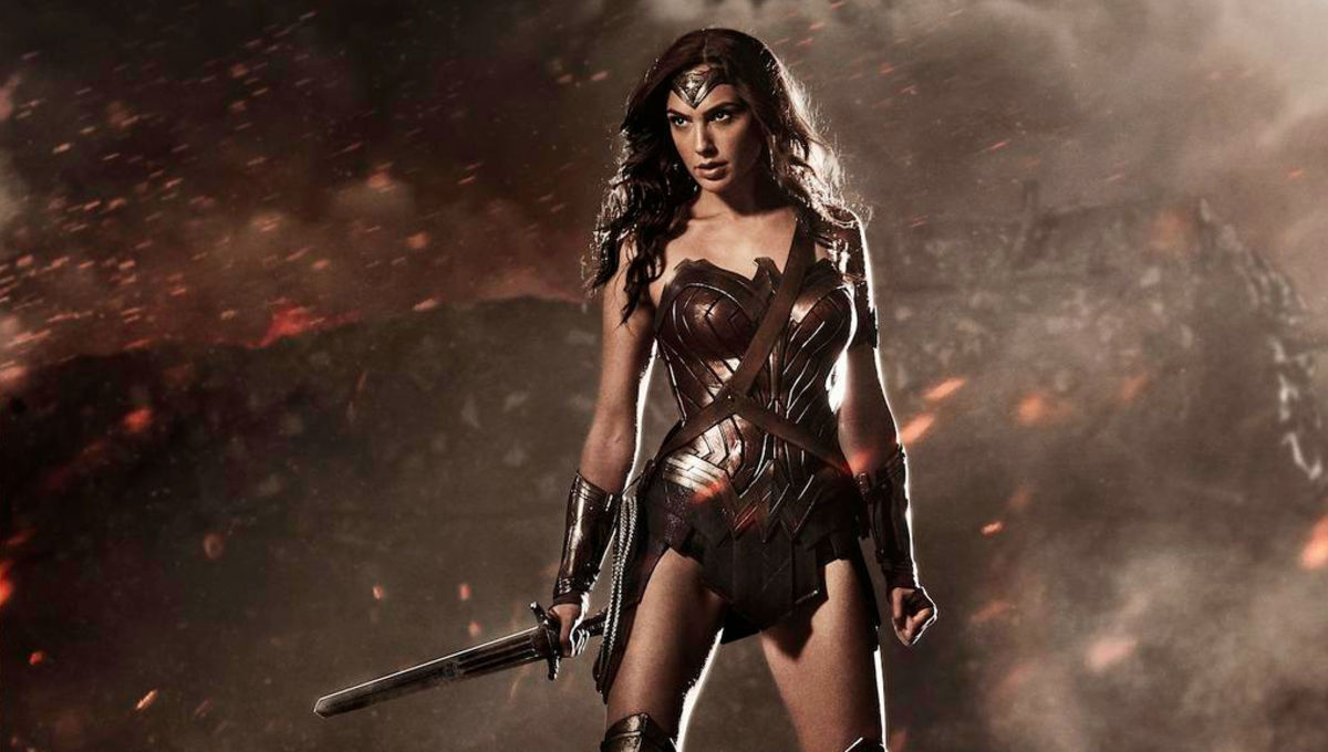 it-s-time-to-get-over-gal-gadot-s-wonder-woman-casting-already-f142c54c-64d3-4cc5-9bbe-7de955682a92_0.jpeg