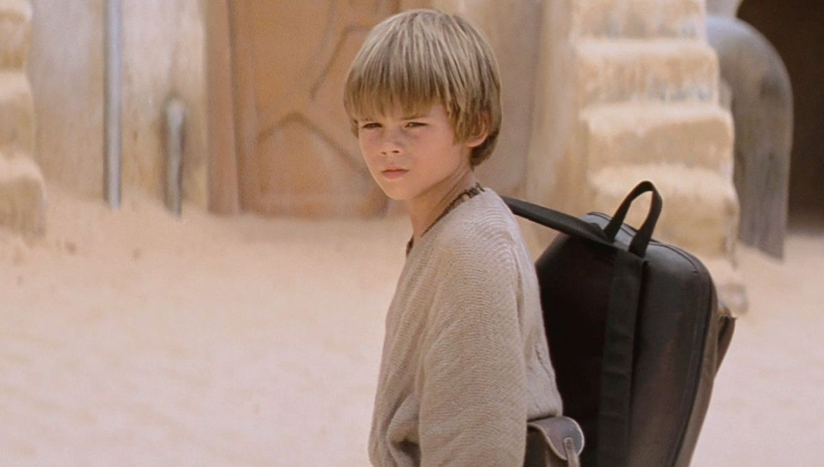 jake-lloyd-as-anakin-skywalker-in-star-wars.jpg