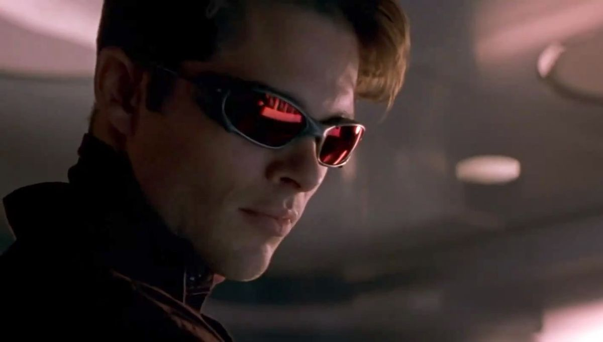 6a842958a057 James Marsden reveals whether or not Cyclops will be in Days of Future Past
