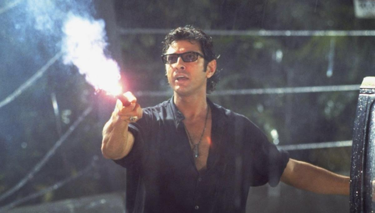 jeff-goldblum-in-jurassic-park.png