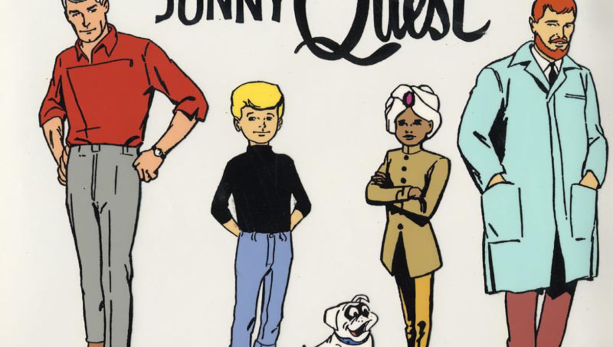 jonny-quest-full.jpg