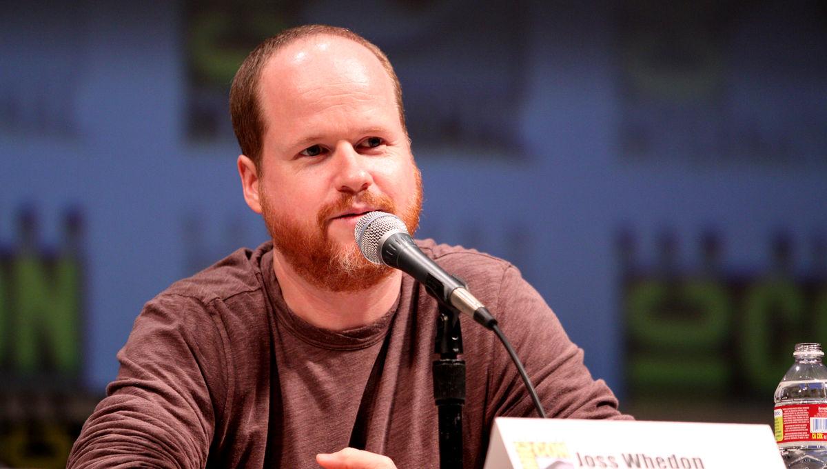 Joss_Whedon_(4839986303).jpg