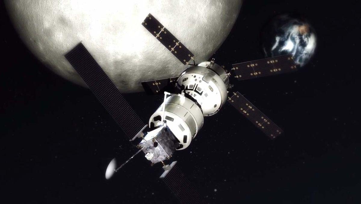 jupiter-spacecraft-orion-moon-lockheed_0.jpg