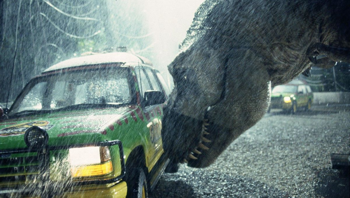 jurassic-park-large-picture.jpg