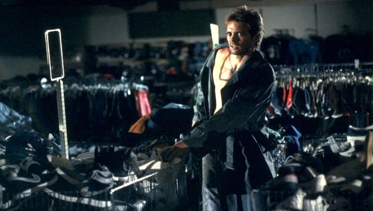 1c88e245d780 The secret battle over Kyle Reese s 1980s-era Nikes in Terminator  Genisys