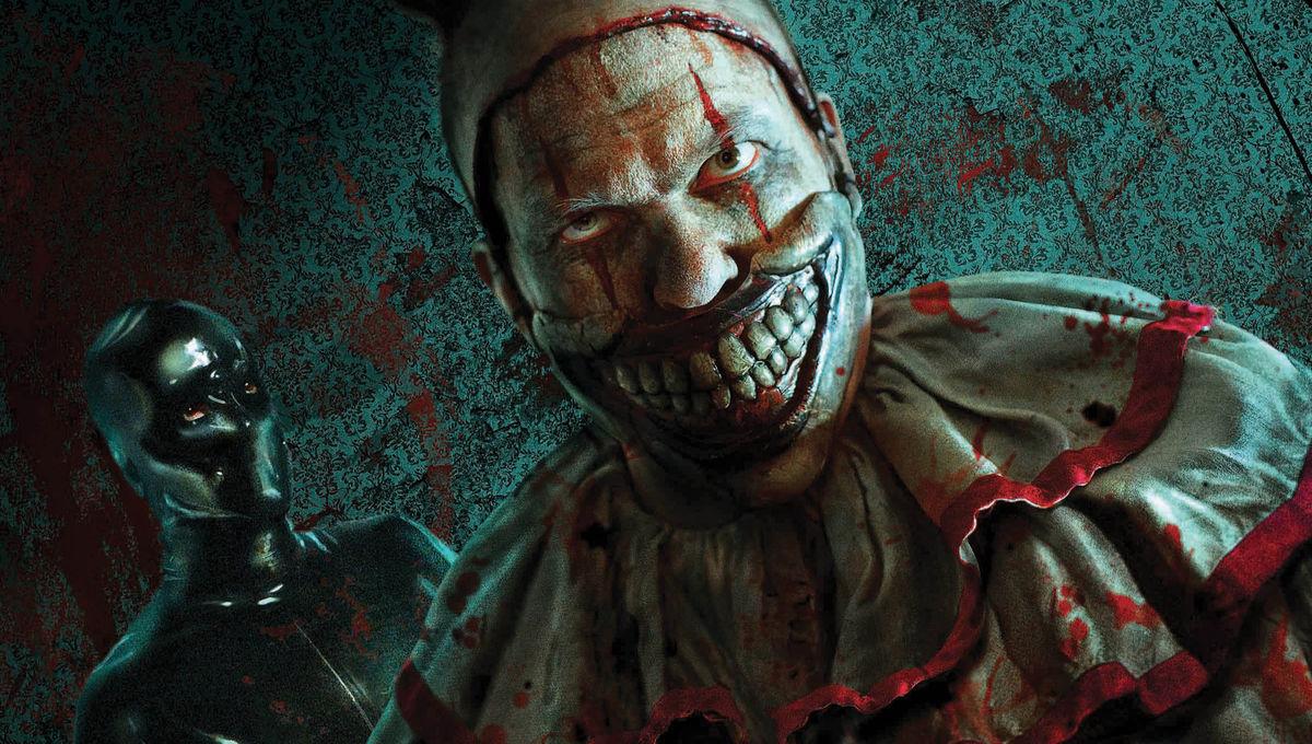 la-et-hc-american-horror-story-maze-universal-20160816-snap.jpg