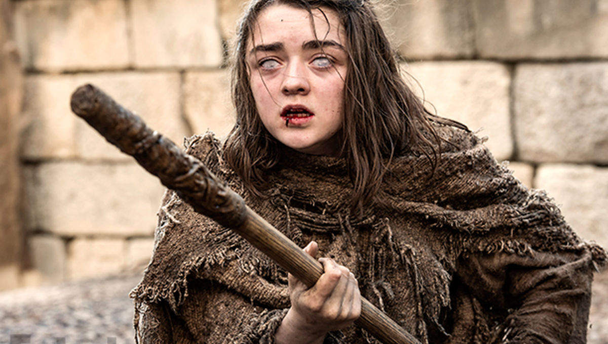 large_a584c5ce4b6e3ac1442a04506674f265-game-of-thrones-001221834.jpg