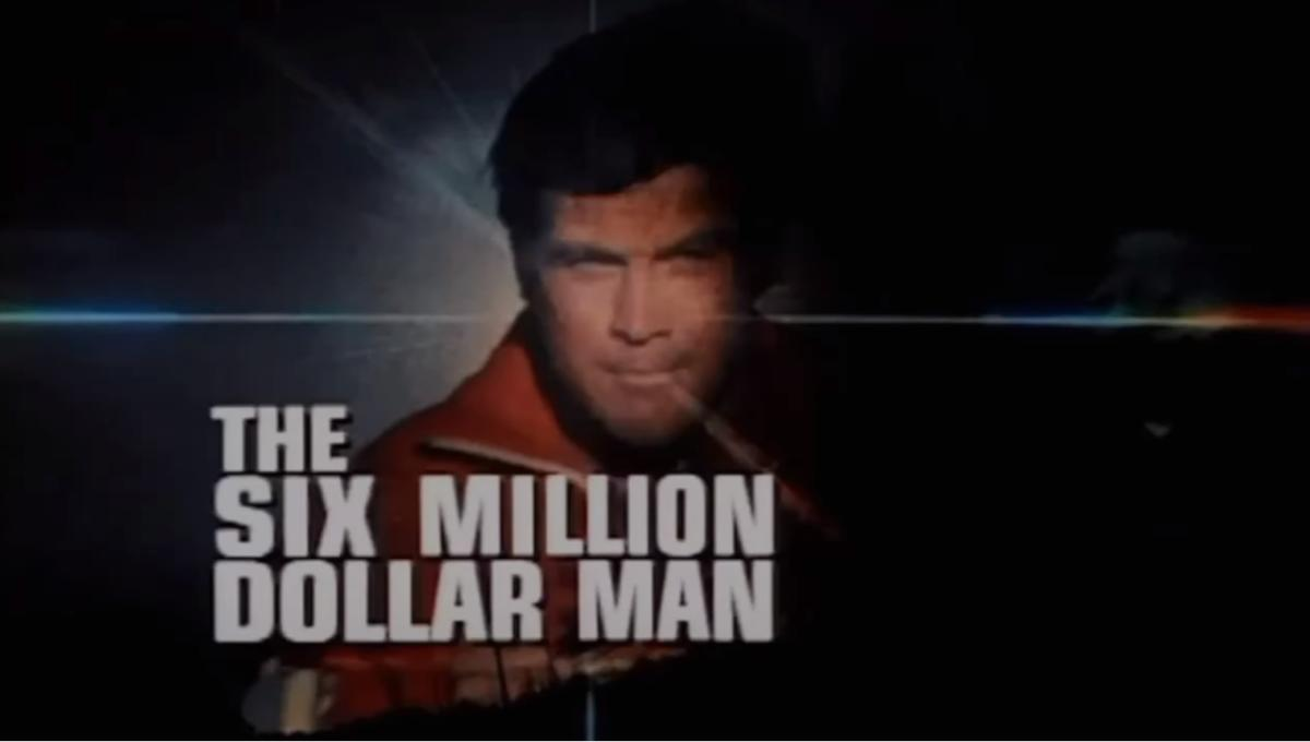 lee_majors.PNG
