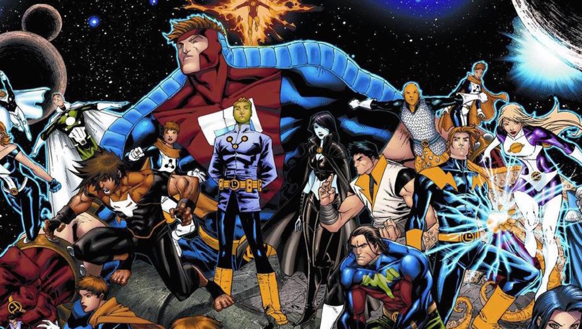 legion-of-super-heroes-wallpaper.jpg