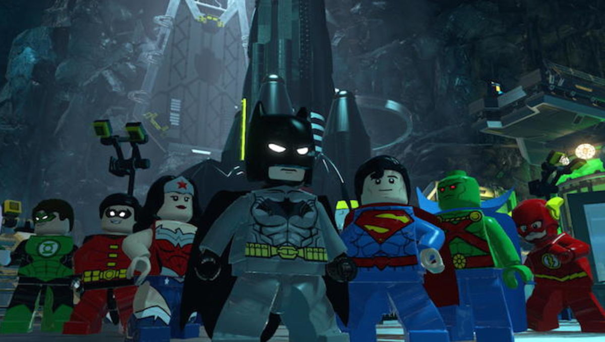 LEGO Batman 3_JusticeLeague_01_1.jpg