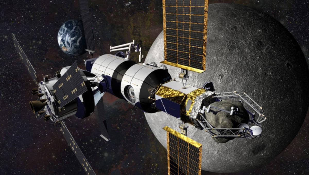 nasa orbital program - 800×600