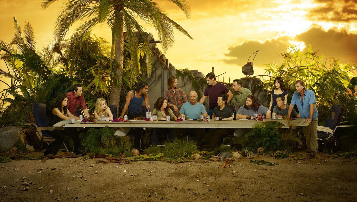 lost-last-supper-image.jpg