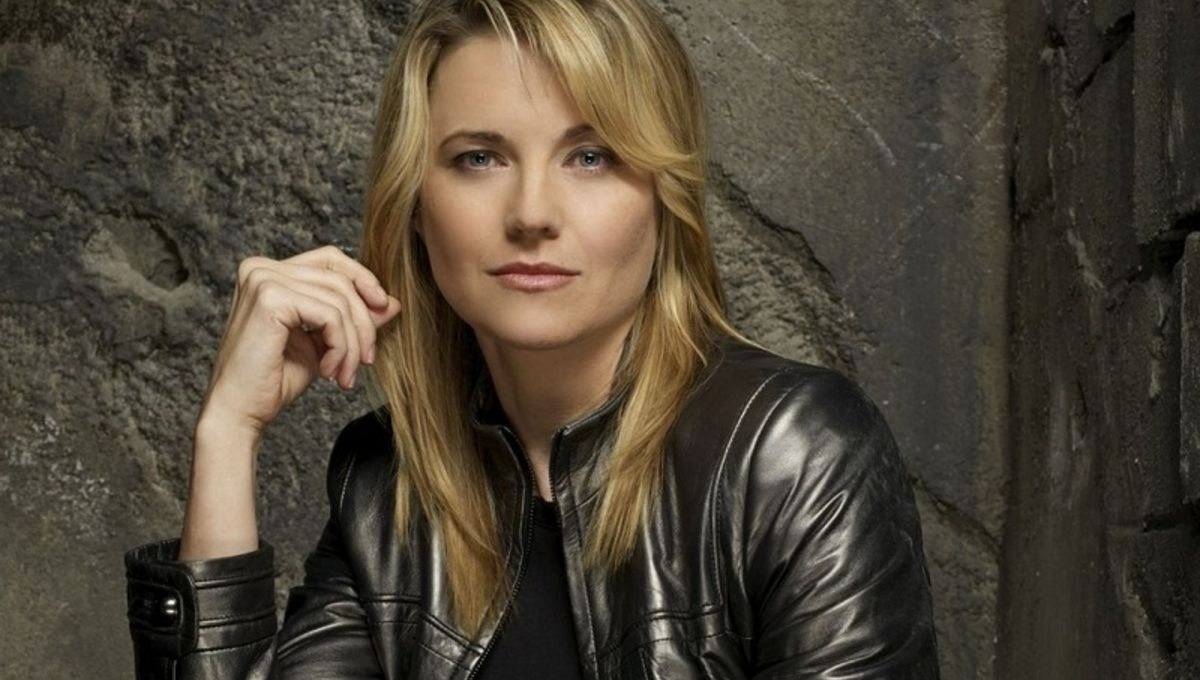 lucy_lawless_photo_5.jpg