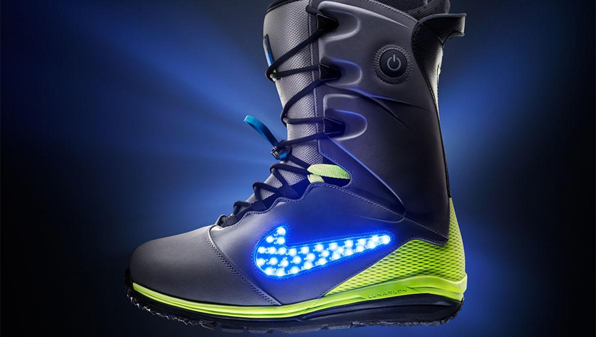 Lunarendor quickstrike boot_0.jpg