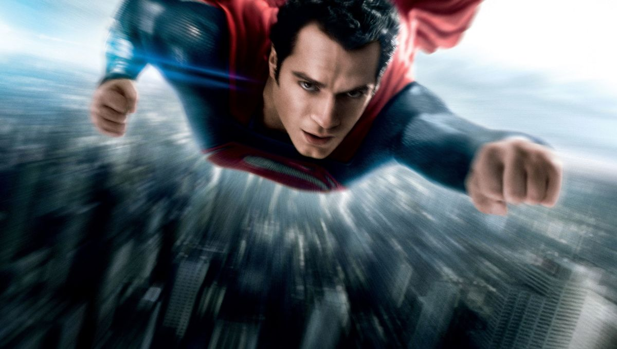 man_of_steel_superman_movie-2560x1600_0.jpg