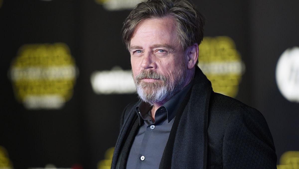 mark-hamill-force-awakens.jpg