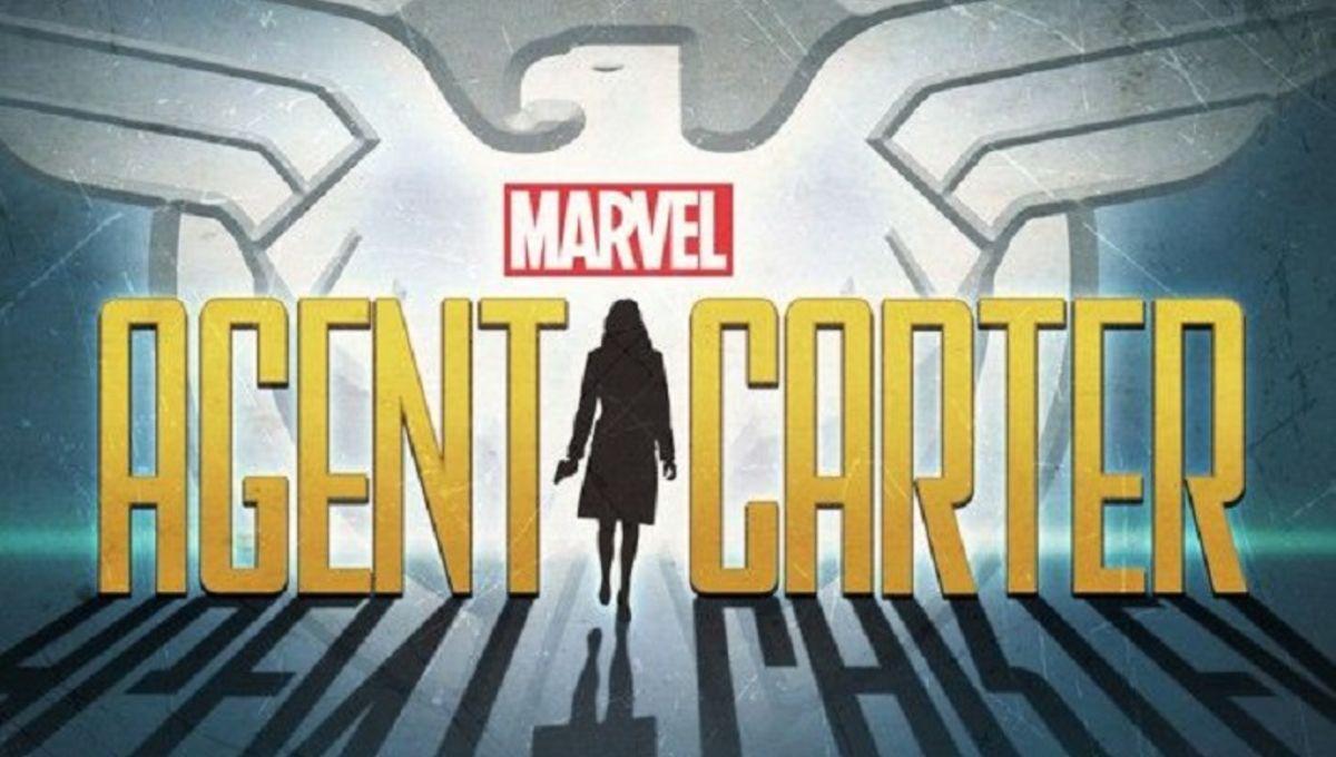 marvel-agent-carter-poster.jpg