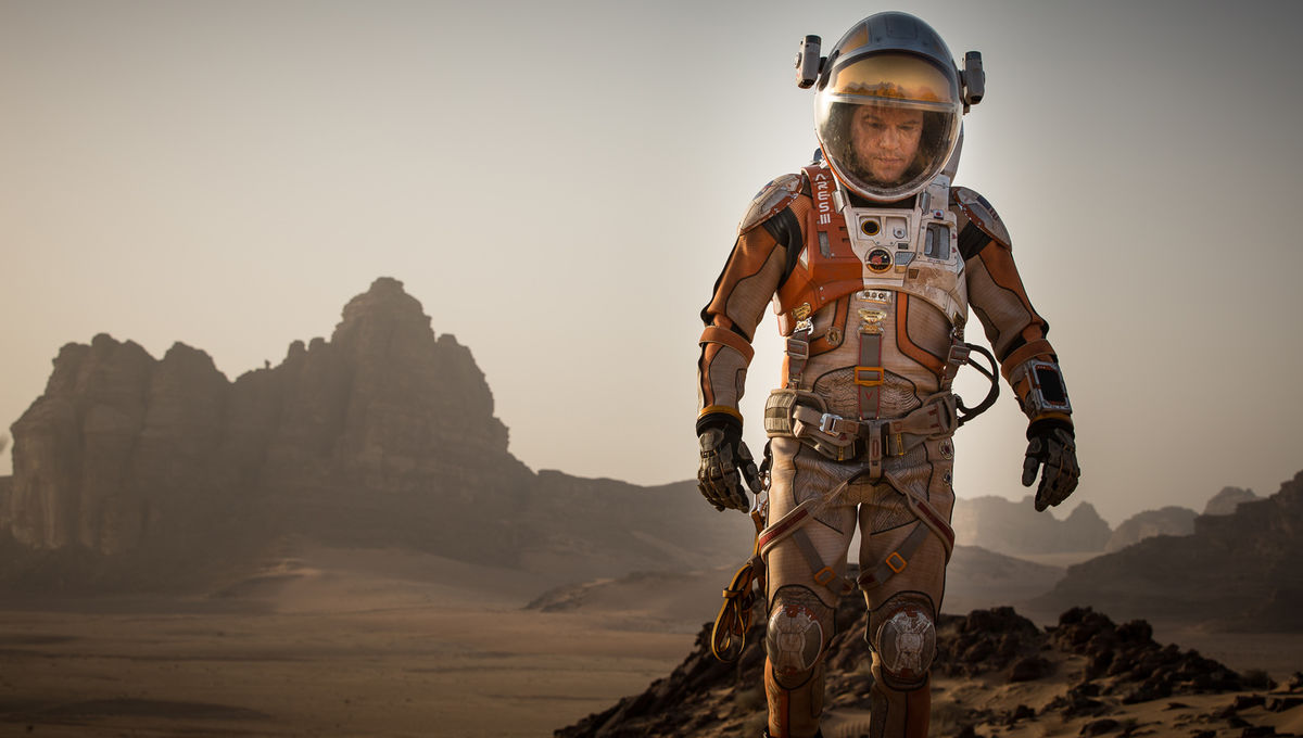 matt-damon-in-THE-MARTIAN.jpg