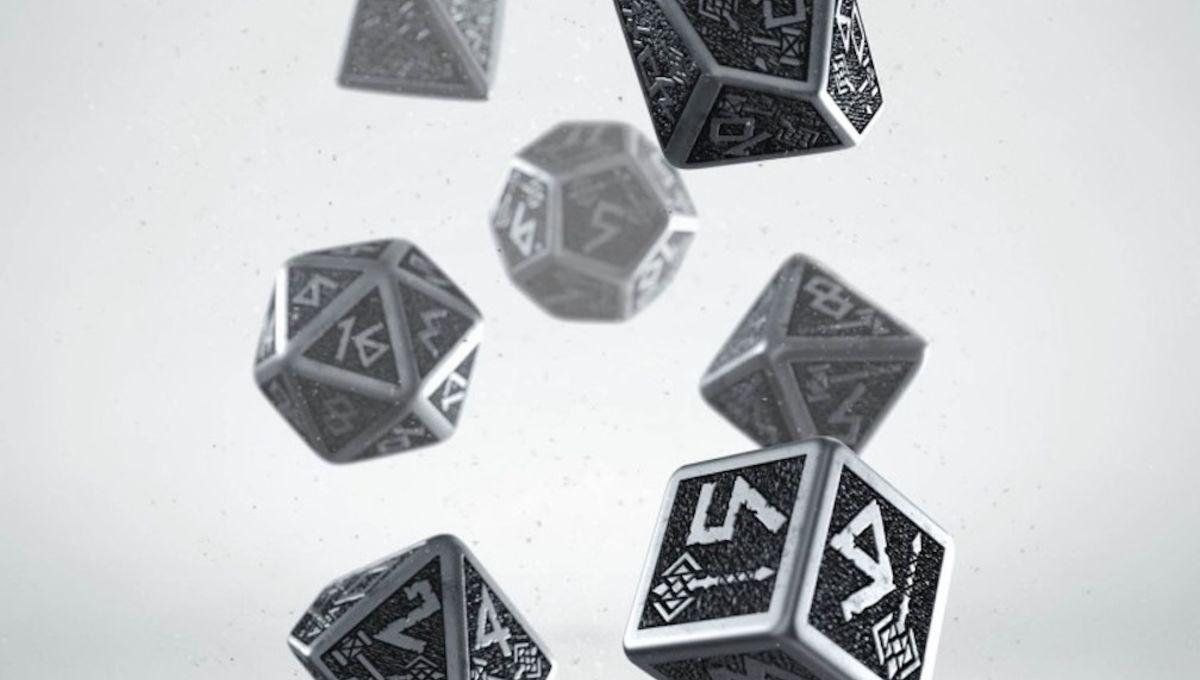 metal-dwarven-dice-set-metal-dice1.jpeg