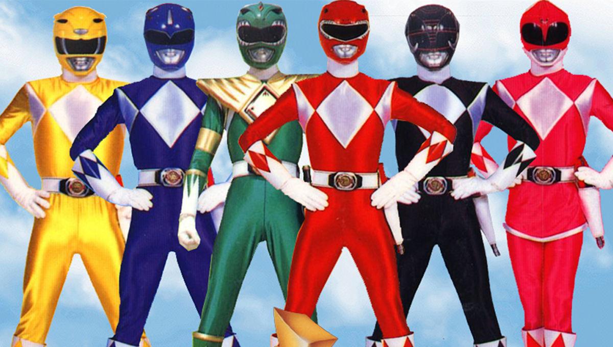 mighty-morphin-power-rangers.jpg
