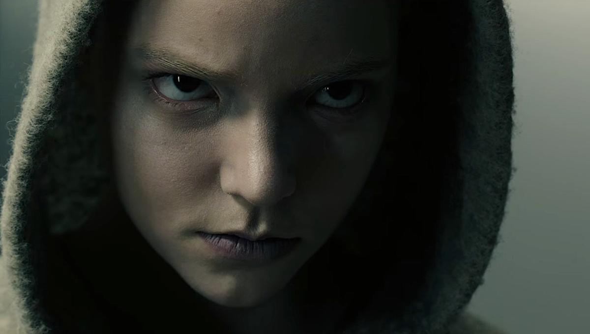 morgan-movie-anya-taylor-joy.png