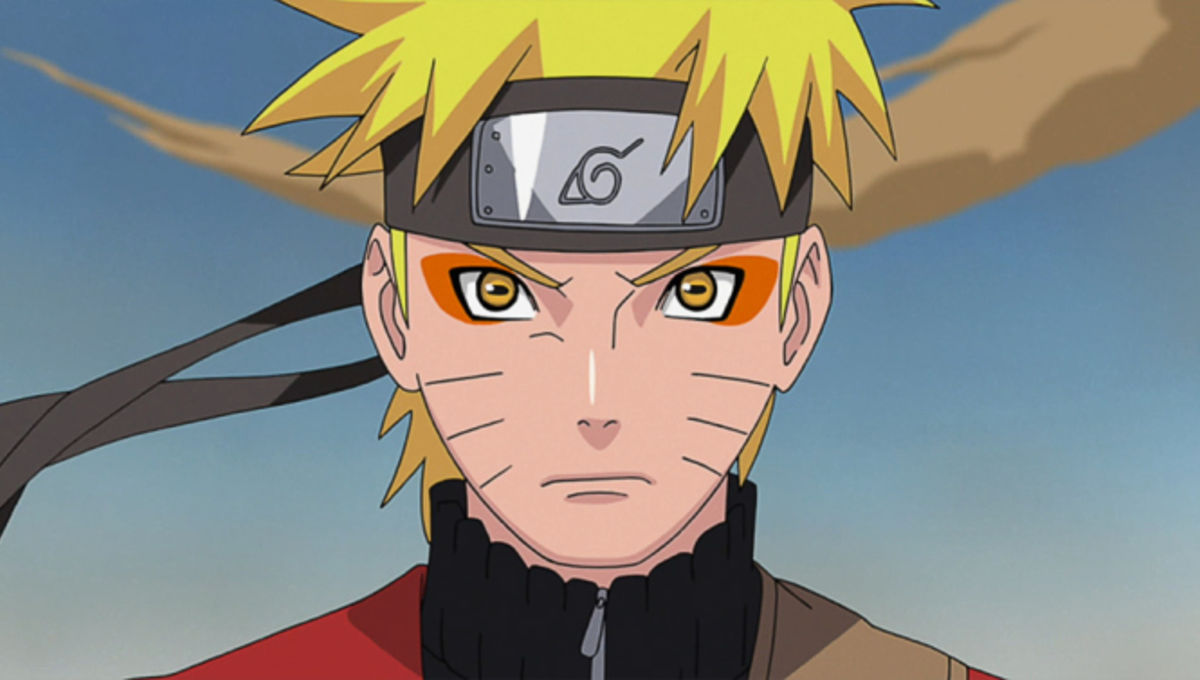 naruto_movie-lionsgate.jpg