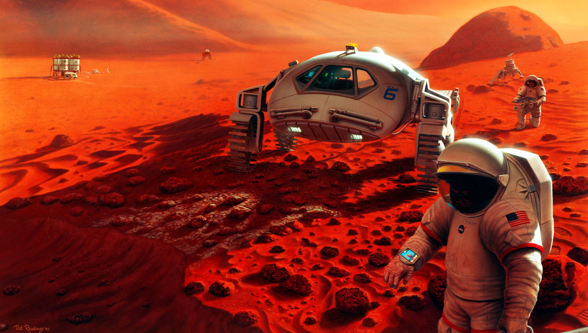 nasa-mars-art-manned-mission_0.jpg